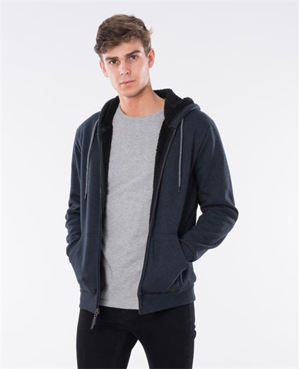 Hunter Superfleece