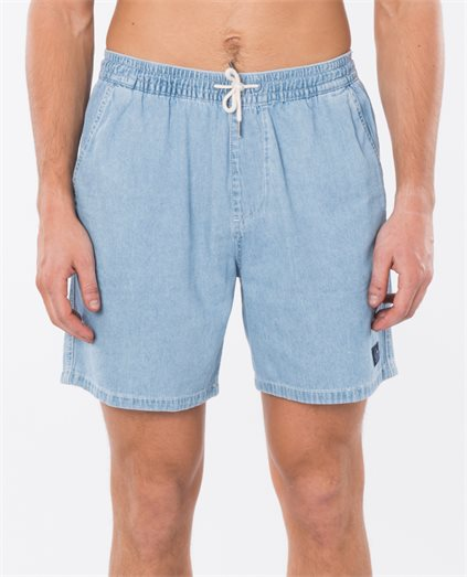 Heritage Beach Short