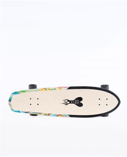 "Big Blazer 32"" Skateboard"