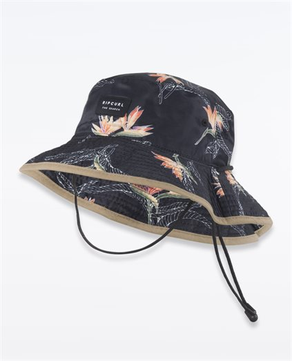 Utopia Revo Wide Brim Hat
