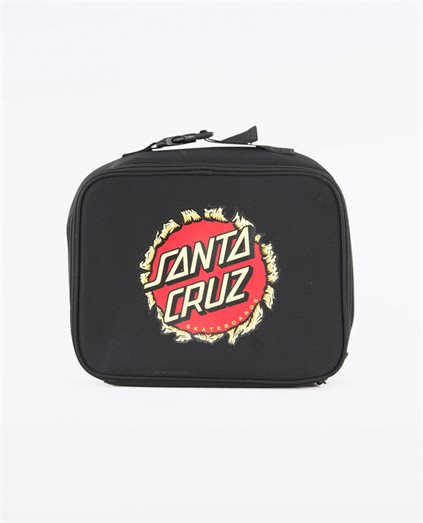 Breaker Dot Lunch Box