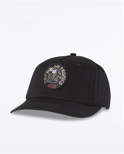 Trippin Trucker Cap