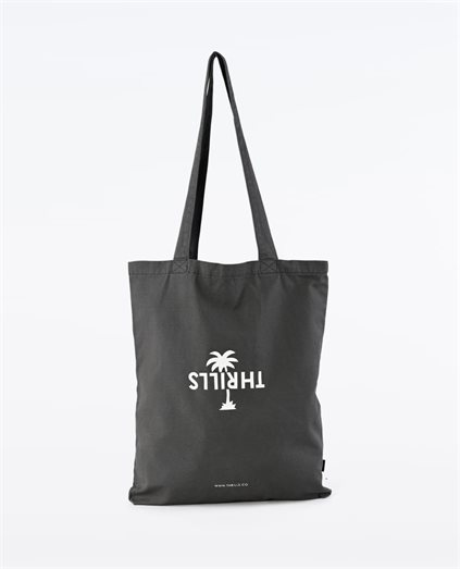 Thrills Palm Tote