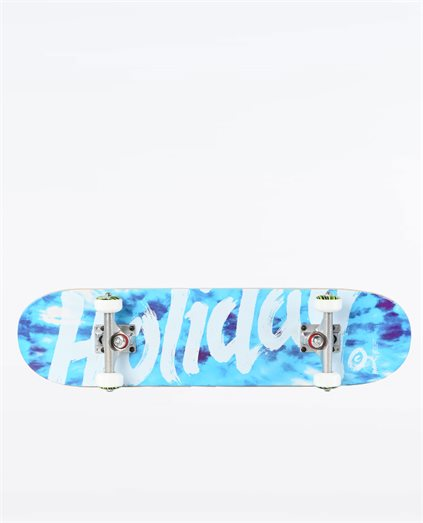 Holiday Tie Dye Ice 7.25