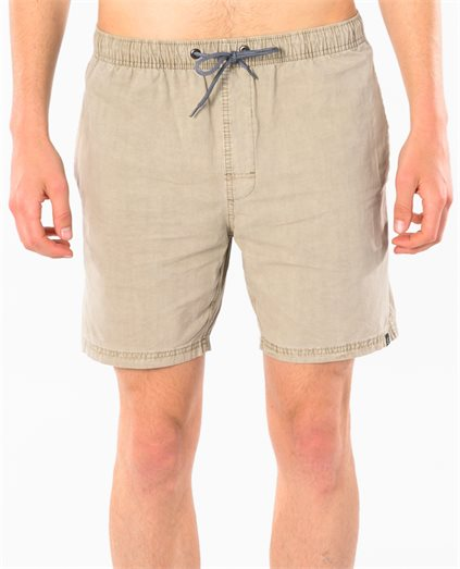 Connor Volley Short