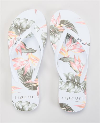 Palm Cove Black (2 For $35)