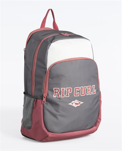 Ozone Surf Lux Backpack