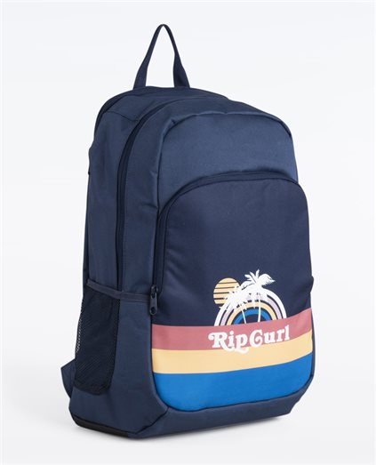 Ozone Keep On Surfin Backpack