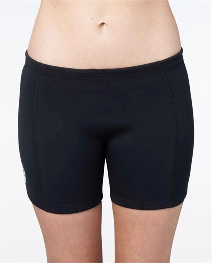 1mm Boyleg Shorts