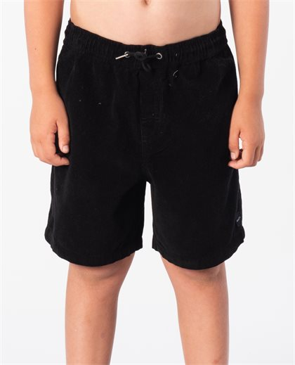 Youth Lord Of Cord Walkshort