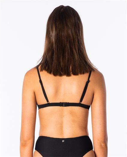 Essentials Bralette Bikini Top