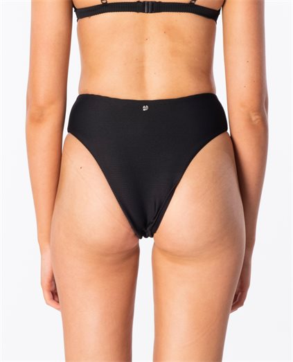 Essentials High Waisted Bottom