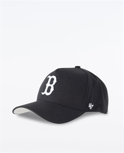Boston Red Sox 47 MVP Snapback