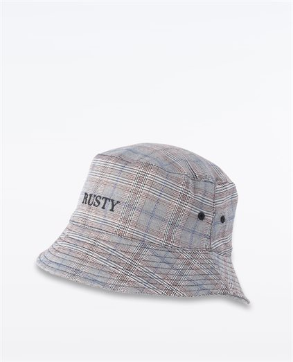 Tenby Bucket Hat