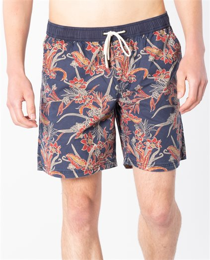 Latitude Slacker Boardshort