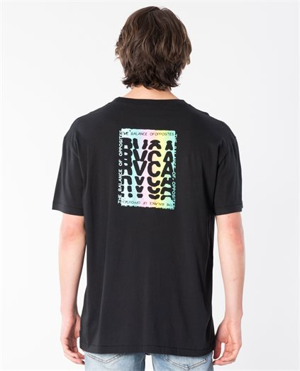 Stagger Tee