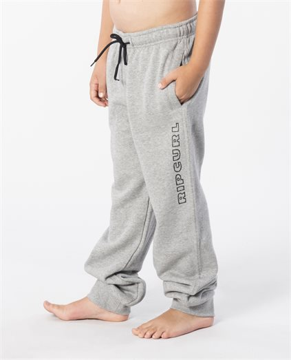 Boys Scorch Track Pant