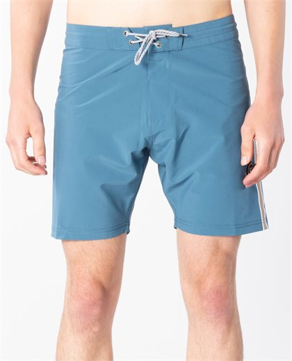 "The Trip 17.5"" Boardshort"