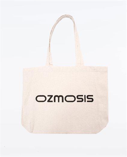 Ozmosis Tote Bag