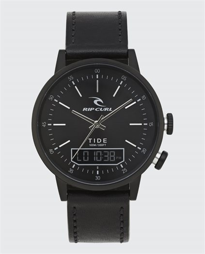 Drake Tide Digital Watch