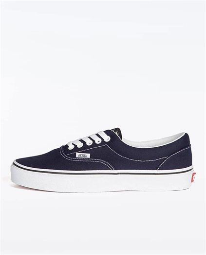Era Navy Shoe
