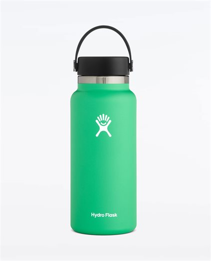 946ML Spearmint Hydration Flask