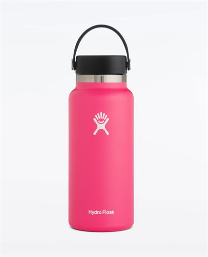 946ML Watermelon Hydration Flask