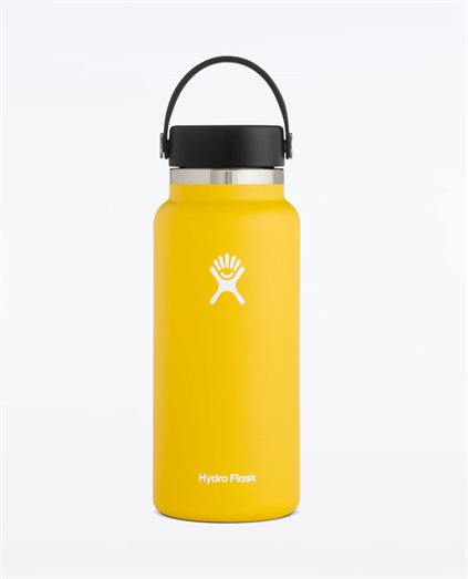 946ML Sun Flower Hydration Flask