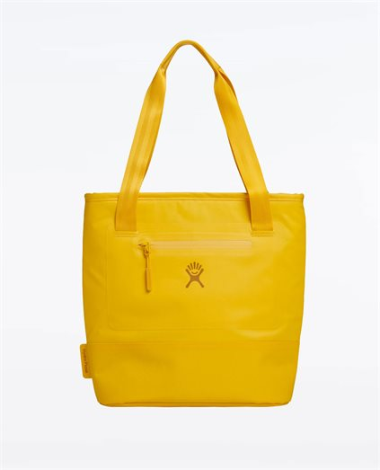 8L Insulated Lunch Tote