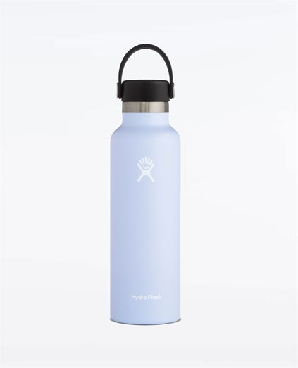 621ML Fog Standard Mouth Hydration Flask