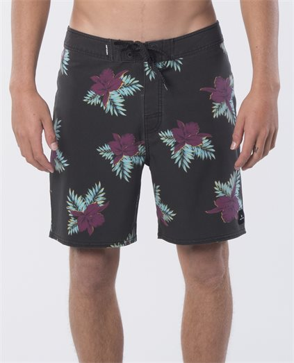 Mirage Savage Cove Boardshort