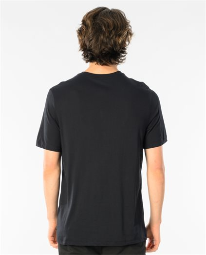 SB Pocket Mini Truckin Tee