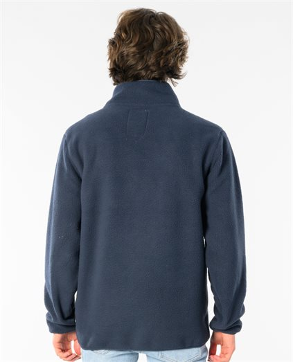 Bells Polar Fleece Jumper