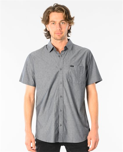 Cross Lines Shirt
