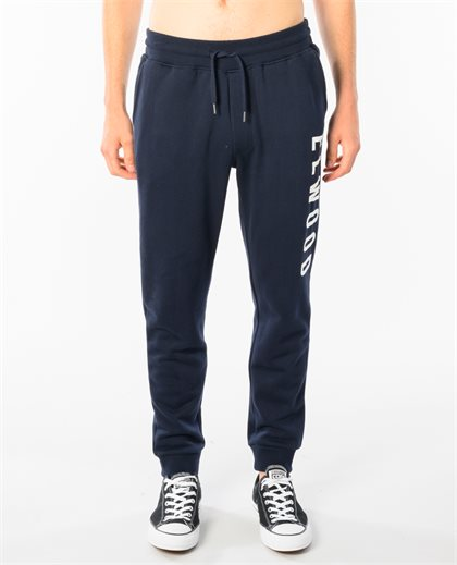 Core Trackpant