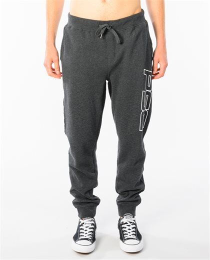 Outline Track Pant