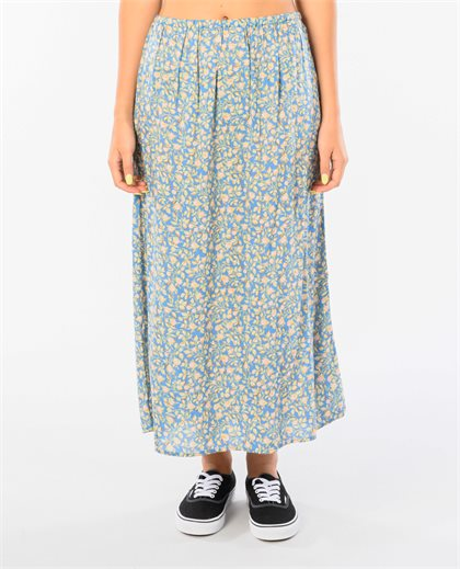 By and By Skirt