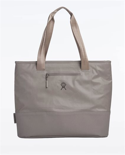 20L Mushroom Insulated Lunch Tote