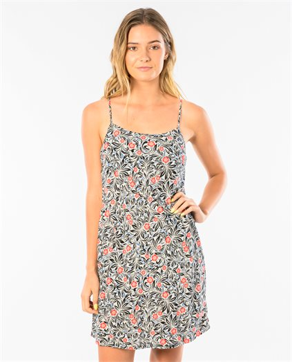 Seaside Tank Dress