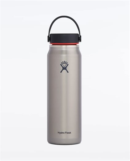 946ML Ultralight Widemouth Slate Hydration Flask