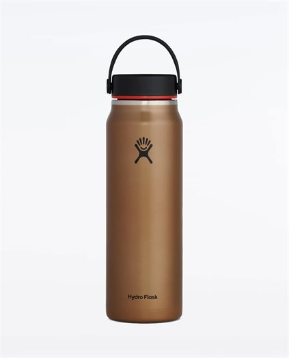 946ML Ultralight Widemouth Clay Hydration Flask