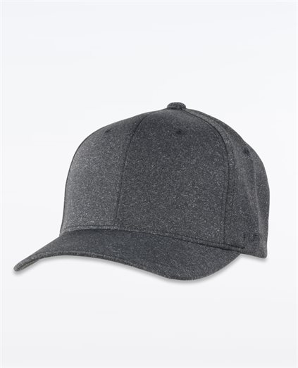 Worn By The World Jersey Tech Cap