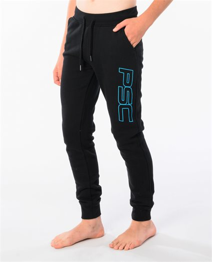 Outline Trackpant