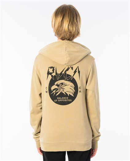 Kids Screamin Eagle Pullover