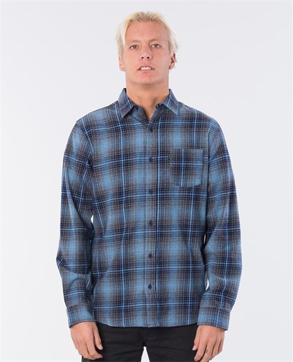 Charge Long Sleeve Shirt
