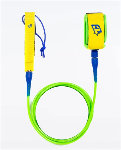 Brazil Comp 6 Leash