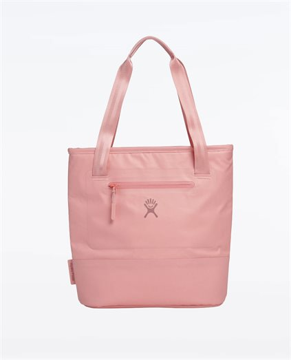 8L Grapefruit Insulated Lunch Tote
