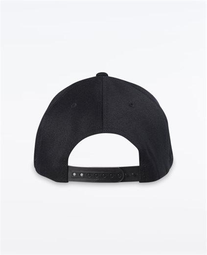 Twiggy 110 Snapback Cap