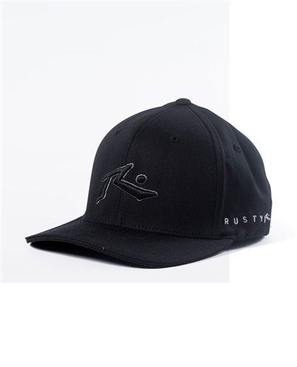 Chronic 3 Cap