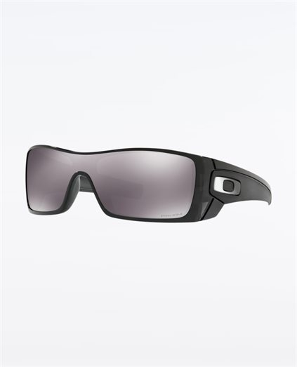 Batwolf Sunglasses